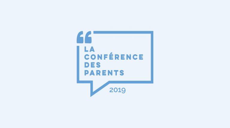 conférence des parents