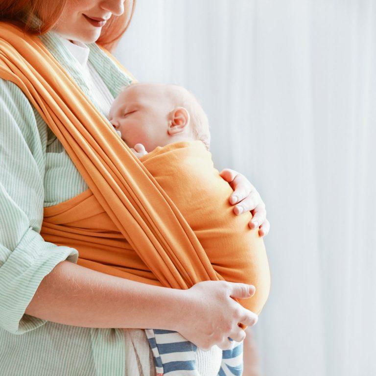 maternage proximal