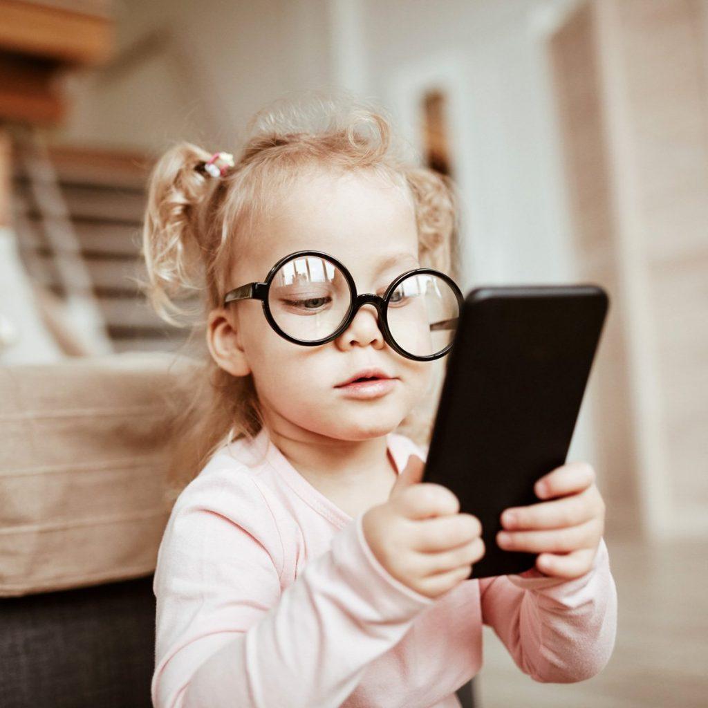 applications mobiles educatives