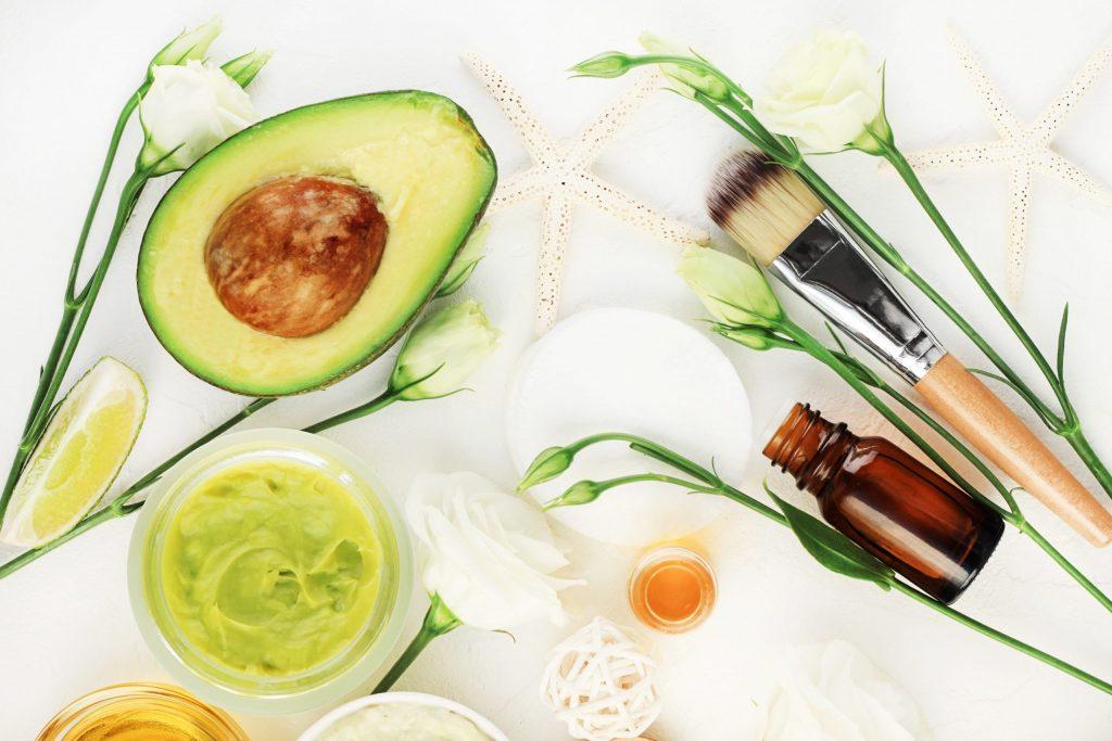 Masque capillaire : 3 recettes à concocter en 2 minutes