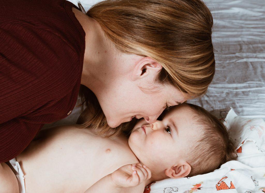 10 bonnes raisons de lâcher la grappe aux mamans (sous peine de voir leur charge mentale exploser)