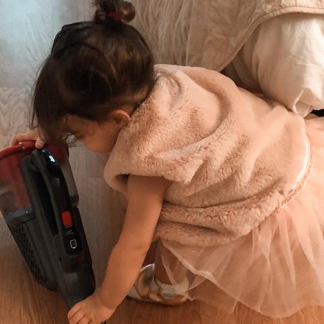 8 manières de motiver les enfants a faire les taches ménagères