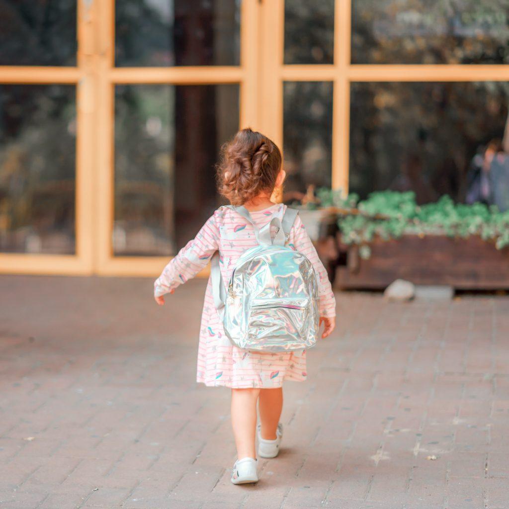Jouer pour préparer la rentrée en maternelle, bien sûr que ça fonctionne (vraiment bien) avec les enfants (et les parents) !