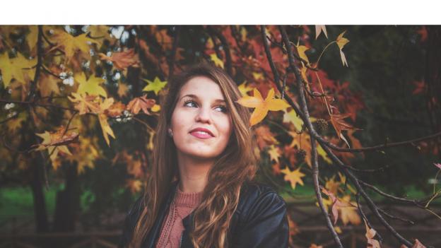 Fatigue de l'automne : 3 solutions naturelles pour bien vivre cette saison