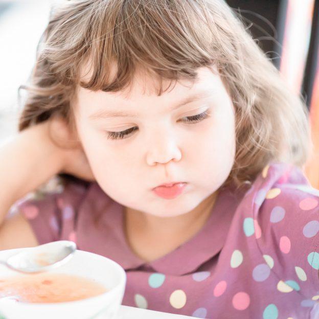 cantine scolaire comment gérer lorsqu'on souffre de troubles alimentaires